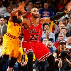 taj-gibson-ejected-game-5-bulls-cavaliers
