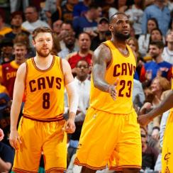 cavaliers-beat-bulls-game-5-lebron-james