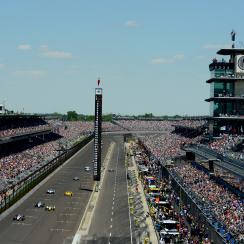 indy 500 start time tv schedule live stream