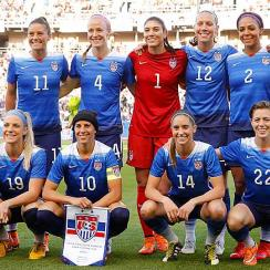 women's world cup fifa start date live stream