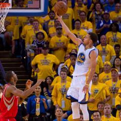 warriors-rockets-game-5-stephen-curry
