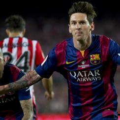barcelona-wins-copa-del-rey-european-cups