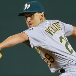 pat-venditte-switch-pitcher-debut