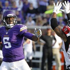 NFL breakouts: Teddy Bridgewater, Kyle Fuller among ones to watch