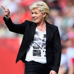 silvia-neid-germany-france-womens-world-cup