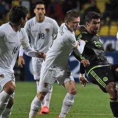 copa-america-mexico-bolivia-draw