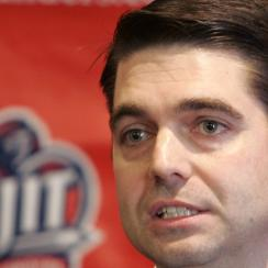 NJIT to join Atlantic Sun Conference