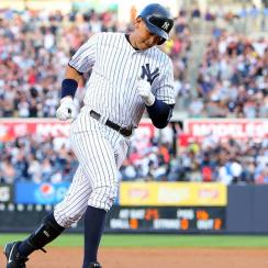 alex-rodriguez-3000th-hit
