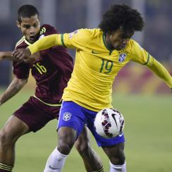 brazil-venezuela-copa-america