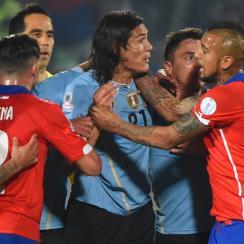 chile-uruguay-copa-america-quarterfinals