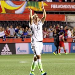 abby-wambach-uswnt-china-womens-world-cup