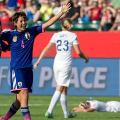 japan-england-womens-world-cup