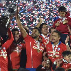 chile-beats-argentina-copa-america-final