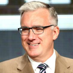 keith-olbermann-out-espn