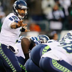 Russell Wilson contract negotiations: Should he be paid like a franchise QB?