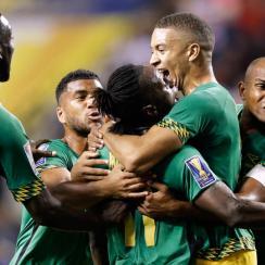 jamaica-upsets-usmnt-gold-cup