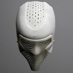 nike cooling hood mask ashton eaton