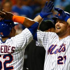 mets-sweep-nationals-nl-east-first-place