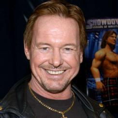 Bret Hart, Jake the snake Roberts talk about Roddy Piper following his death