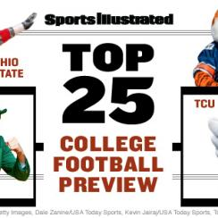 2015-sports-illustrated-preseason-college-football-top-25-rankings.jpg