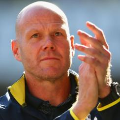 Brad Friedel joins the Planet Futbol Podcast to preview the Premier League season
