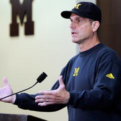 jim-harbaugh-michigan-coach-new-hires.jpg
