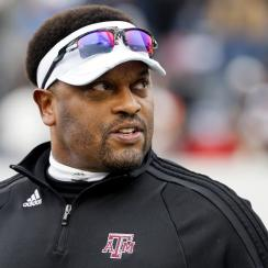 kevin-sumlin-am-playoff-darkhorses.jpg