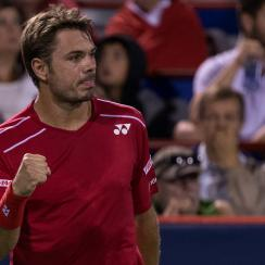 stan wawrinka rogers cup nick kyrgios atp punishment