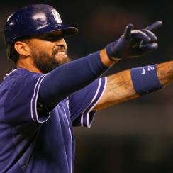 matt-kemp-cycle-padres