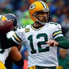 green-bay-packers-nfc-north-preview-aaron-rodgers