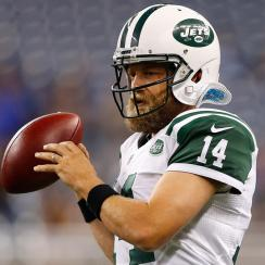 ryan-fitzpatrick-jets-geno-smith