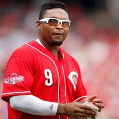 marlon-byrd-giants-reds-trade
