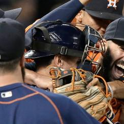 mike-fiers-no-hitter-astros-dodgers