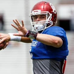 baker-mayfield-ou-starting-qb.jpg