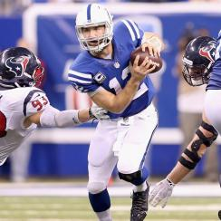andrew-luck-colts-afc-south