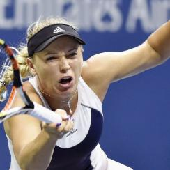 7 top seeded women eliminated from US open