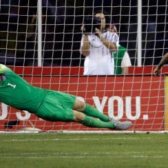 neymar brazil usa usmnt two goals