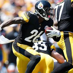 Audibles NFL Podcast: Super Bowl picks, top 25 players under 25