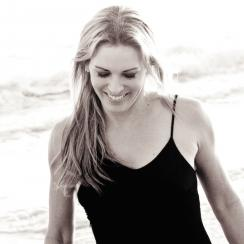 Suzy Favor Hamilton S Journey From Olympic Athlete To Las