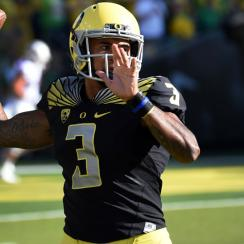 vernon-adams-week-2-picks.jpg