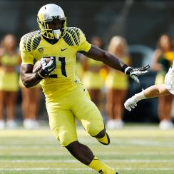 royce-freeman-oregon-michigan-state