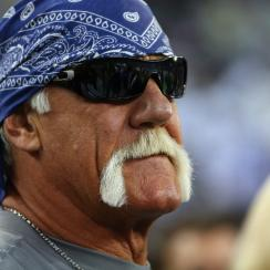 wwe-hulk-hogan-racial-slur-apology