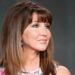 Dixie Carter, Jeff Jarrett team back up for crossover promotion