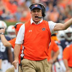 gus-malzahn-roundtable-top.jpg