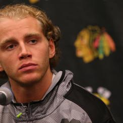 patrick kane chicago blackhawks rape case dna test
