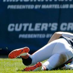 nfl week 2 injury news jay cutler
