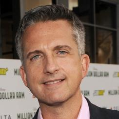 bill simmons podcast first episode hbo