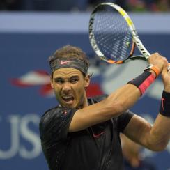 rafael nadal grand slam questioned future