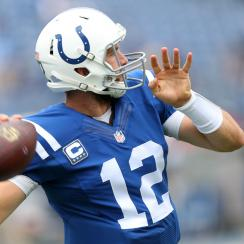 indianapolis-colts-andrew-luck-jacksonville-jaguars-week-4