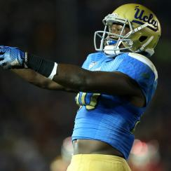 myles jack withdraws ucla enters nfl draft